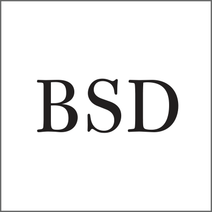 bsd-icon-transparent