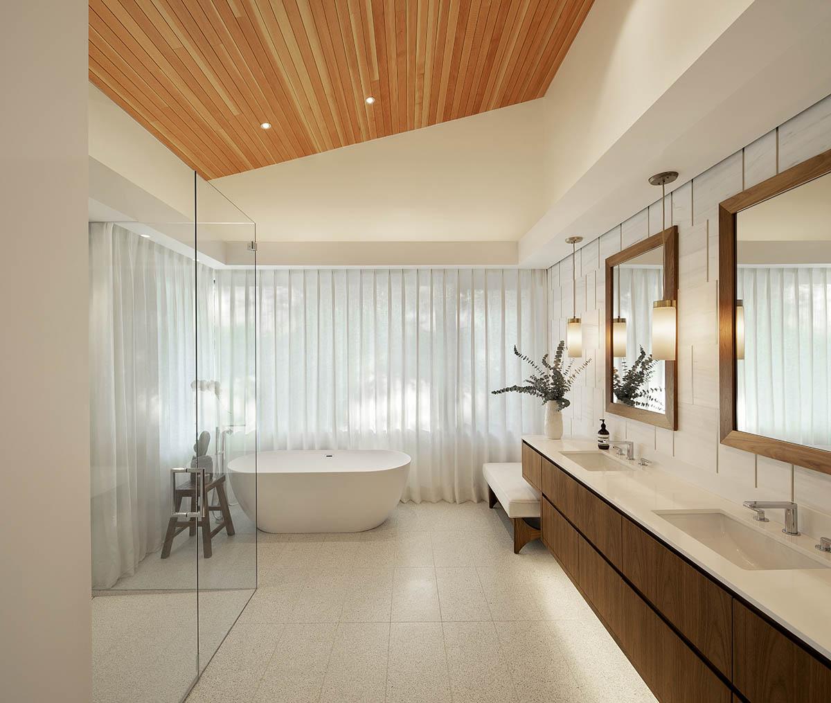 new-century-bath_4A_6023_F2