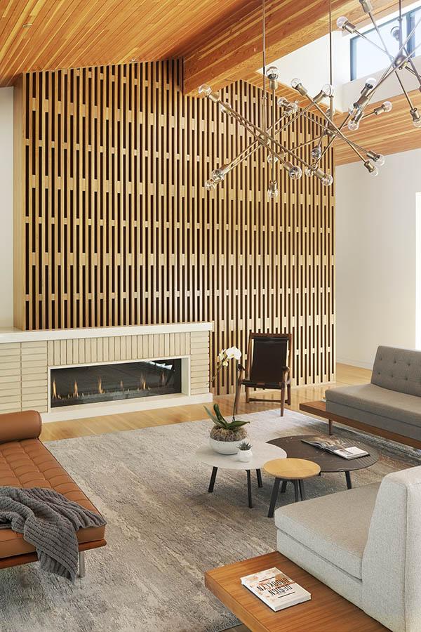 new-century-fireplace-wall-GS_Patton_0206_F2