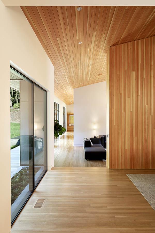 new-century-hallway_4A_6342_F3