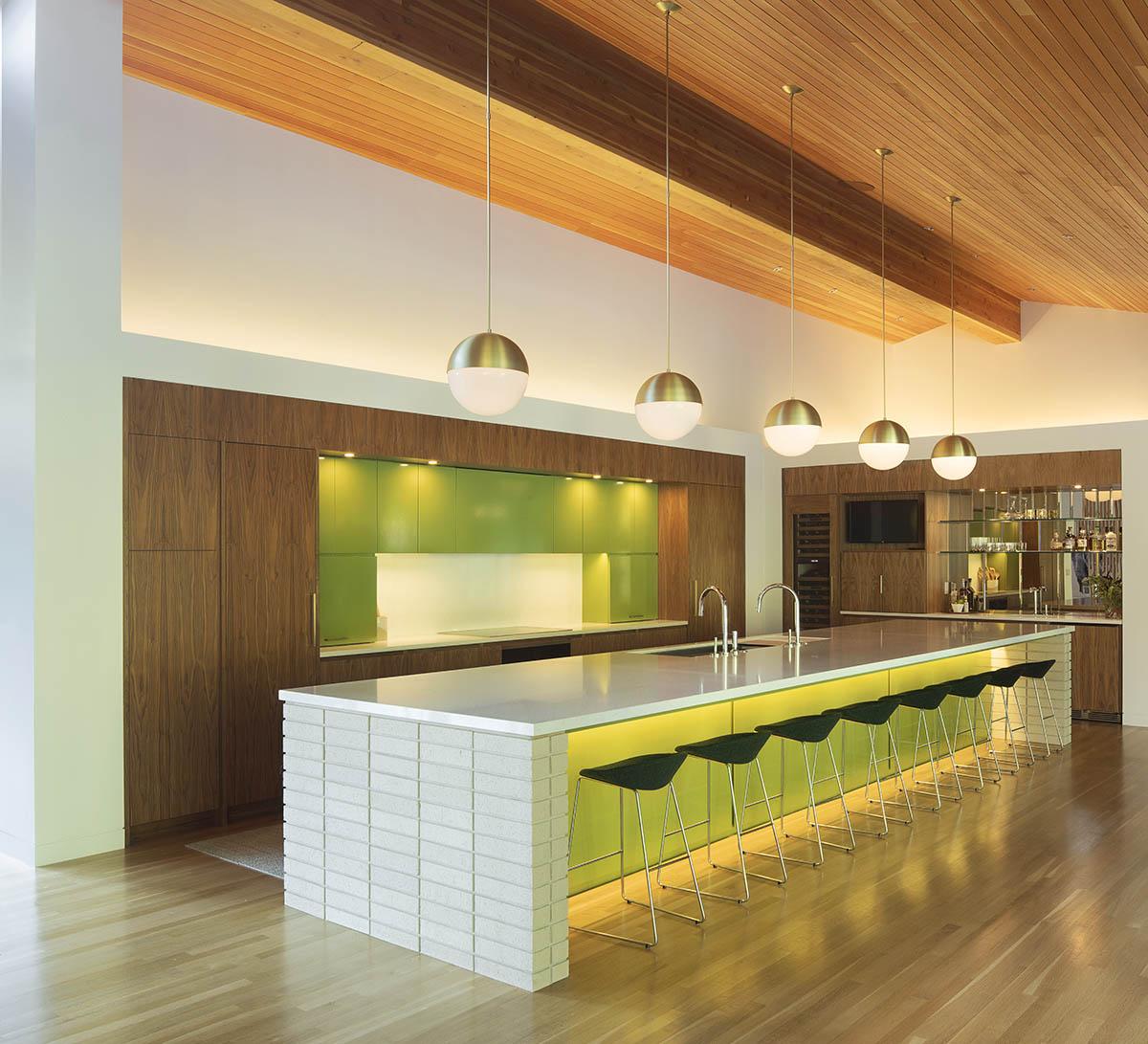 new-century-kitchen-2-GS_Patton_0247_F2