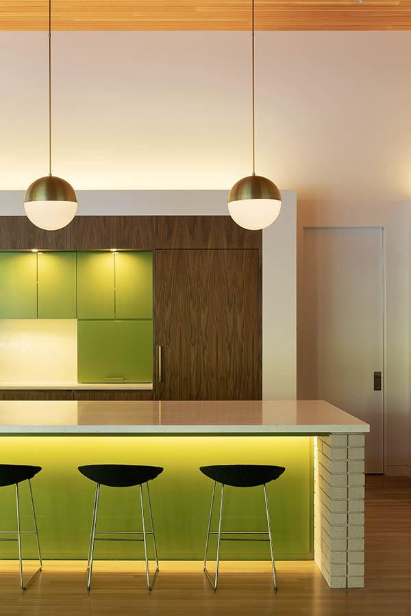 new-century-kitchen-3-GS_Patton_0267_F2