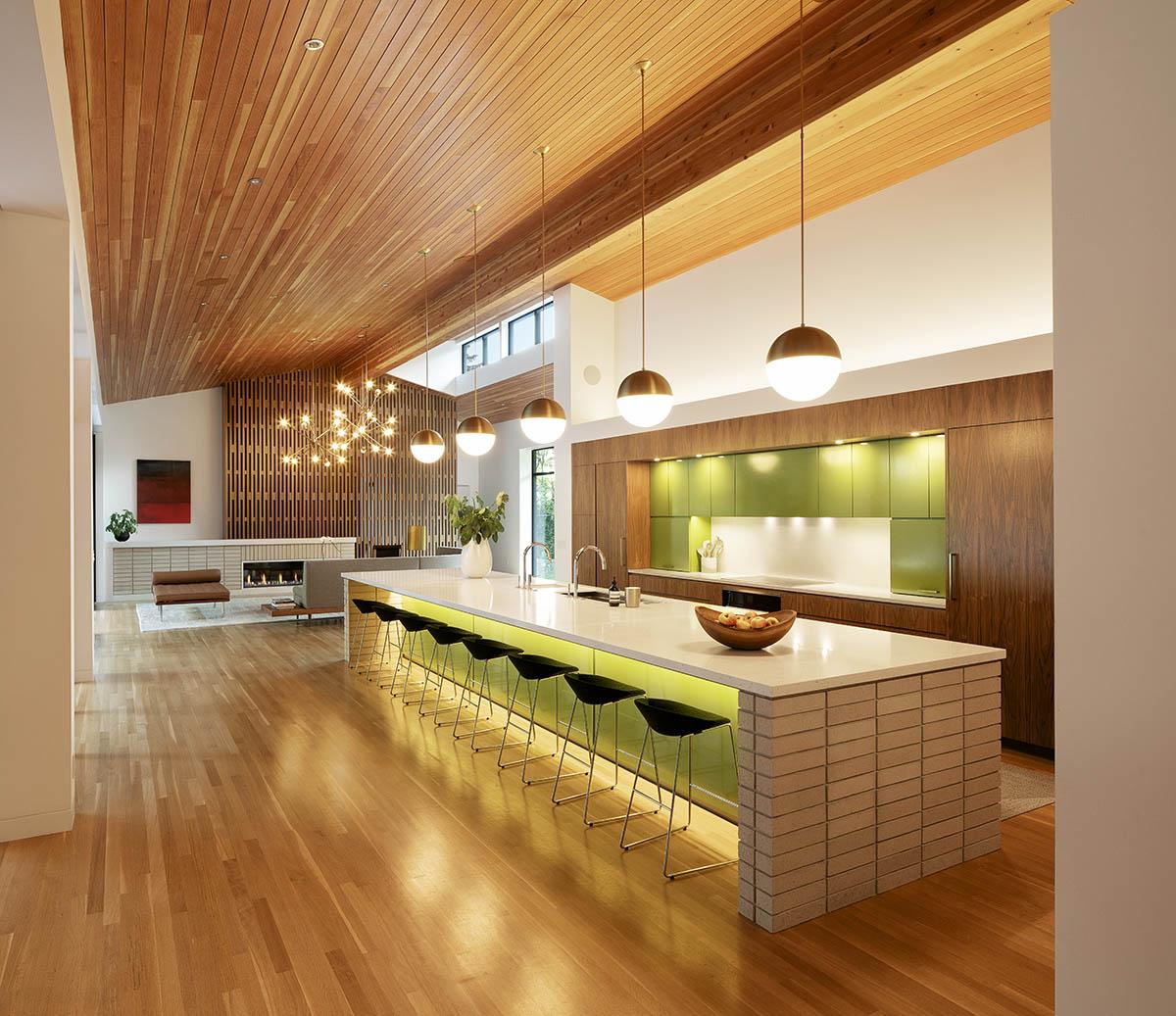 new-century-kitchen-GS_Patton_0102_F2