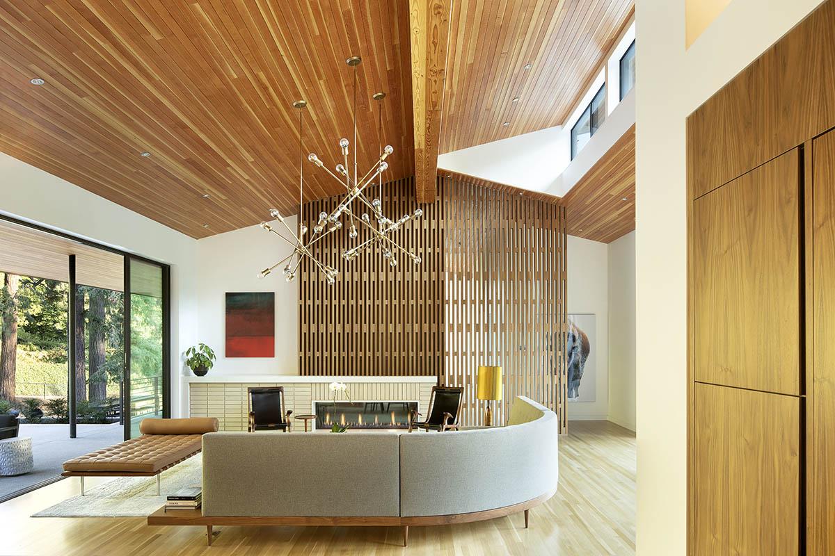 new-century-living-room-2-GS_Patton_0054_F2