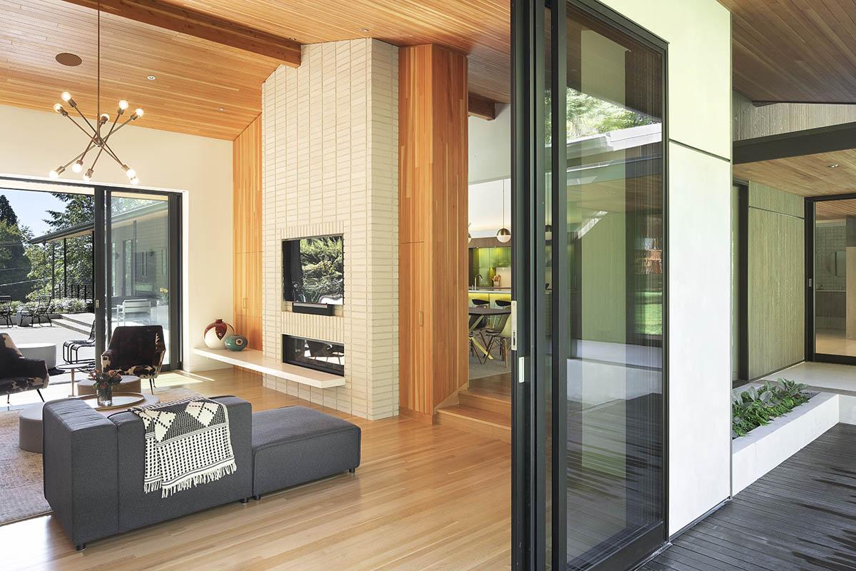 new-century-living_room-4A_6171_F2